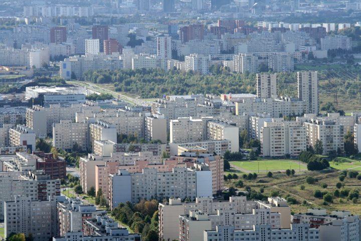 Rysktalande blev estniska medborgare
