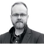 Per-Anders Svärd