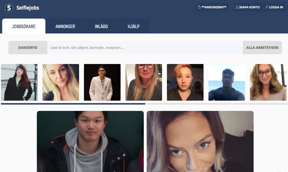 Enebyberg dating apps