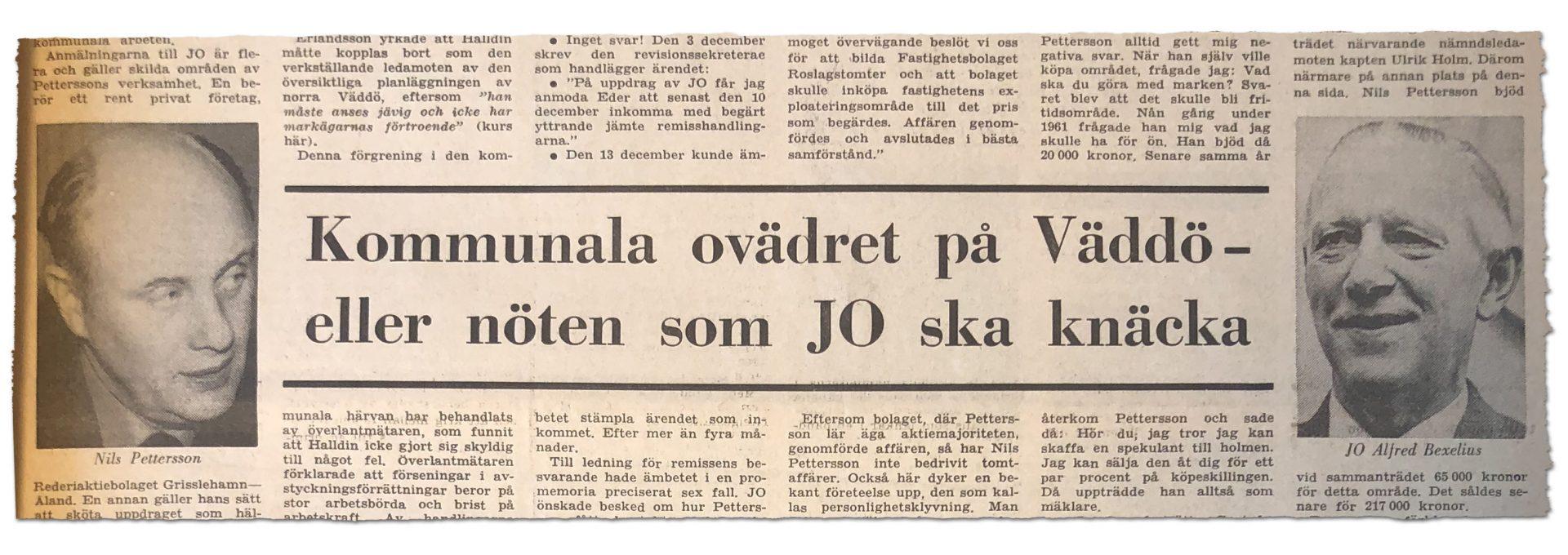 Toftingedalsvgen 18, Vdd Stockholms Ln, Vdd - unam.net