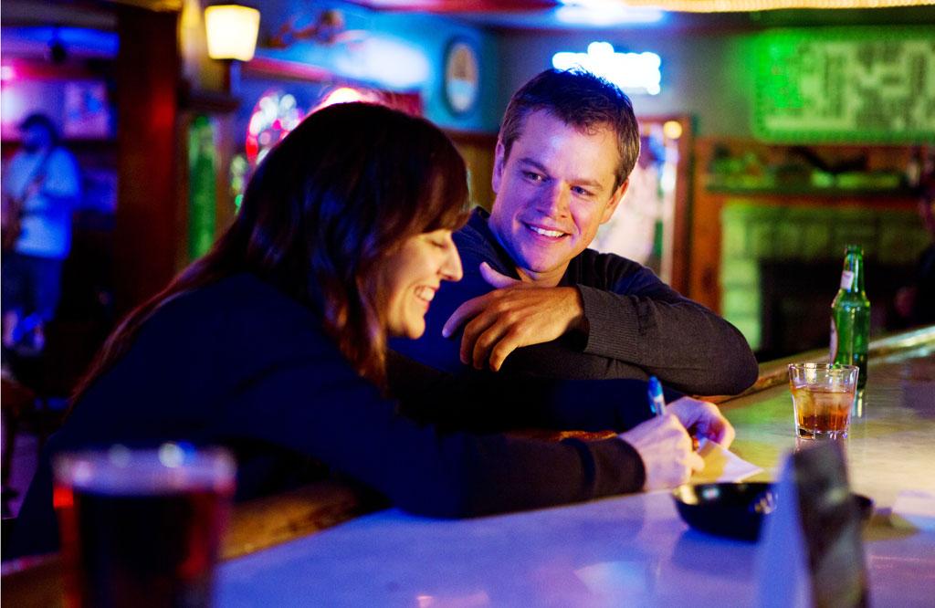 Dating hopplös romantisk