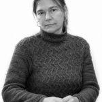 Josephine Askegård