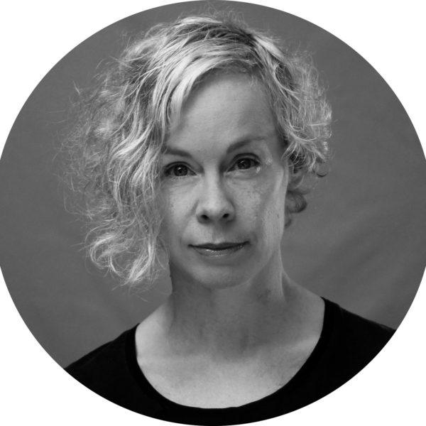 Kristina Alstam