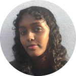 Yasmine Abdullahi
