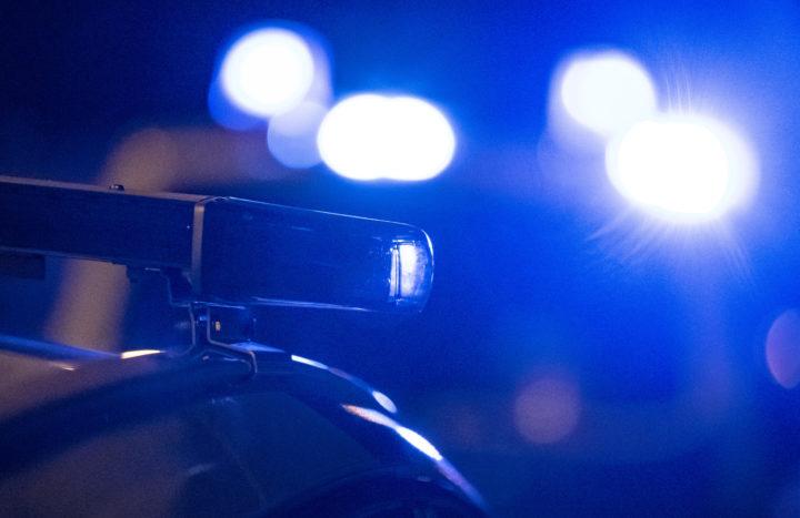 Ung Vänster Norrköping attackerades med pepparsprej