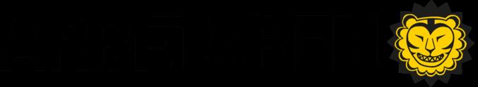 Arbetaren Logotyp