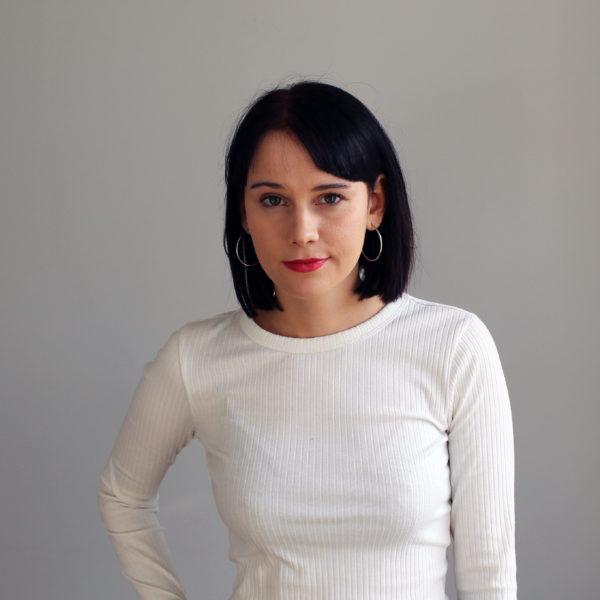 Julia Lindblom